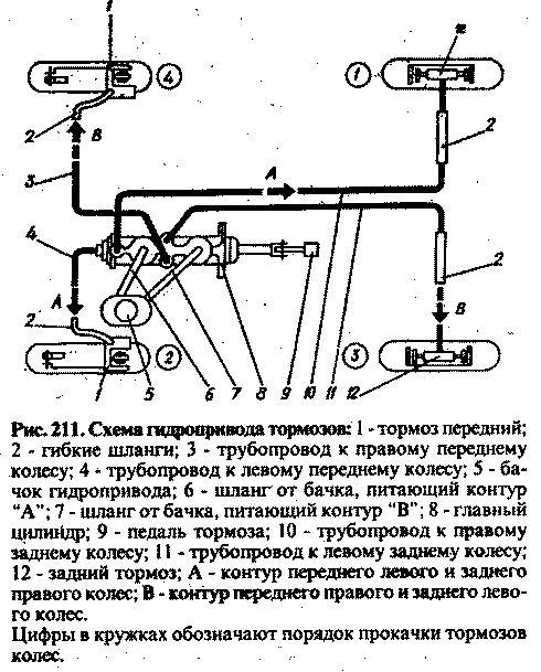 http://vlad5229.narod.ru/musor/Tmp177.JPG